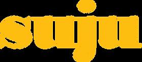 Suju_logo_4v.png