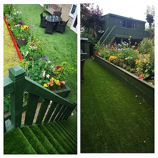 #artificialgrass  Warley.jpg