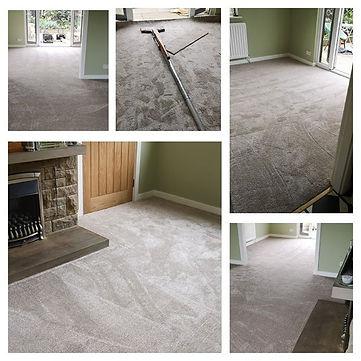 #saxony carpet_#carpetmill halifax.jpg