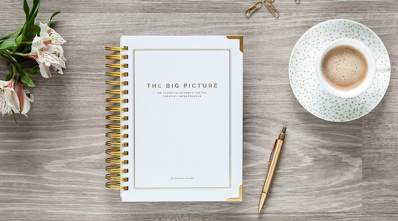 2017-Creative-Planner-for-Photographers-