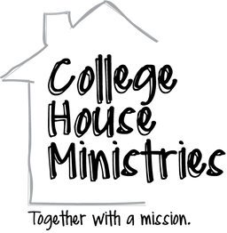 College House Logo.png