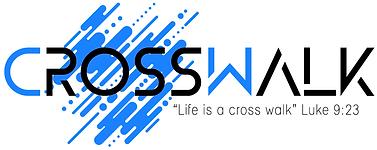 crosswalk_logo_words-01.png