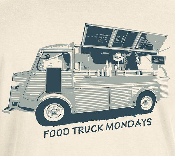 FOOD TRUCK MONDAYS.jpg