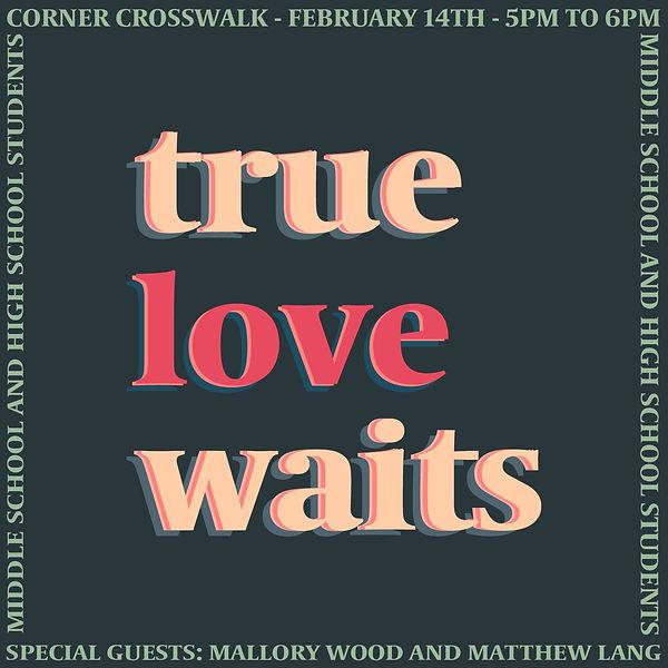 true love waits graphic1.JPG