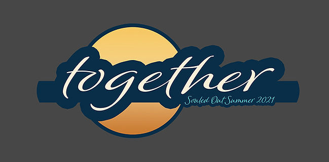 Souled Out Summer Together Graphic.jpg
