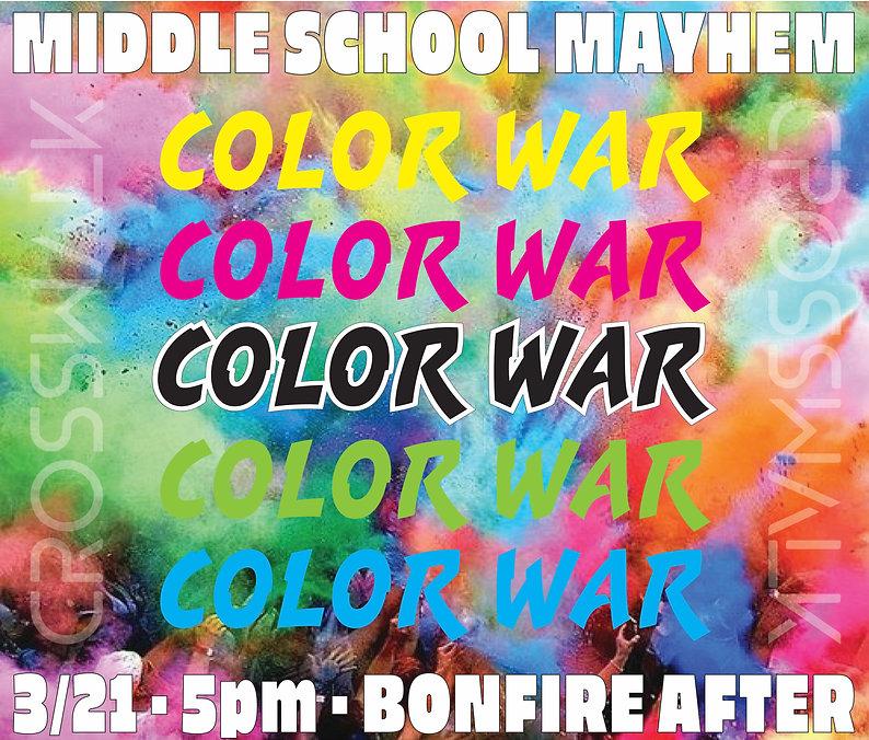 colorwar2.jpg