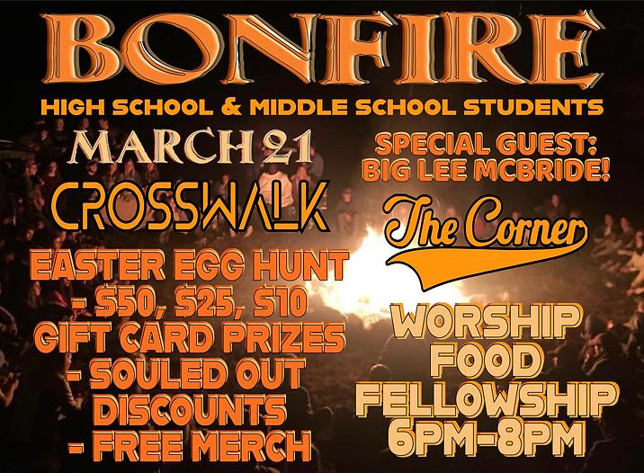 bonfire FINAL high school only.png