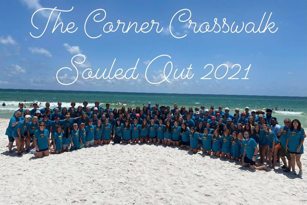 souled out the corner 2021.jpeg