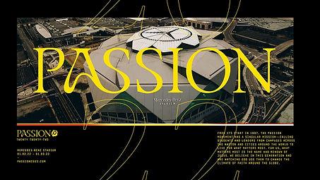 Passion 2022_1.jpeg