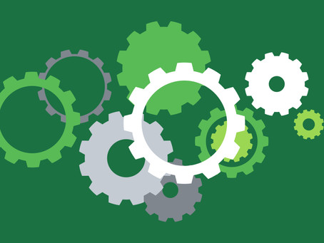 Engenharia, Meio Ambiente e Sustentabilidade