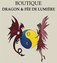 dragon_fee_de_lumiere.jpg