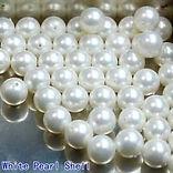 perle blanche.jpg