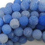 Agate bleu.jpg