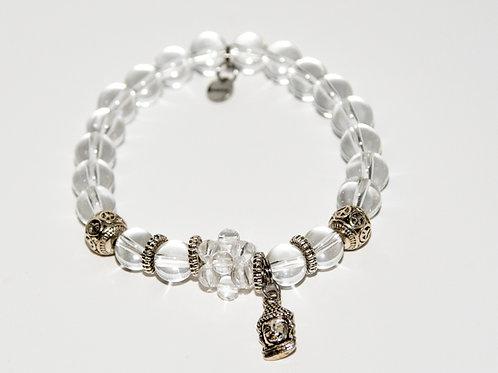 Bracelet quartz