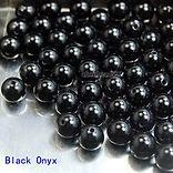 Onyx noir.jpg