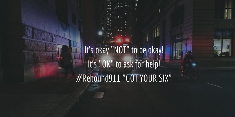 It's Ok Not to Be Ok .png