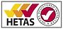 hetas_logo.png