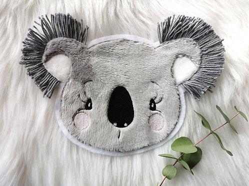 Aufnäher/Patch Koala