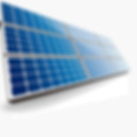 Off Grid Solar Power Image.jpg