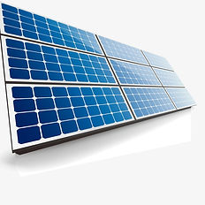 Off Grid Solar Power Image.jpg