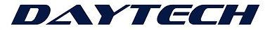 Daytech Logo1.jpg