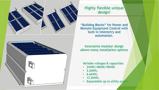 DT PowerHouse Slide 9.jpg