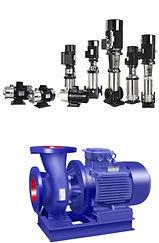 submersible bore pumps_edited.jpg
