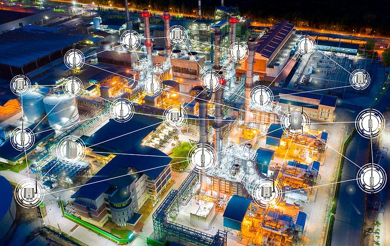 Industrial 2.jpg