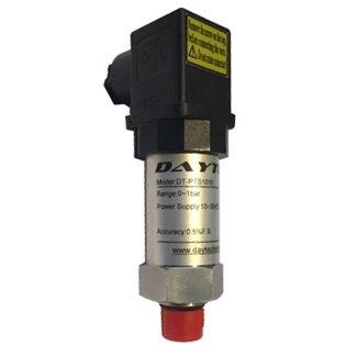 DAYTECH DT-PTS1010 Pressure Transmitter