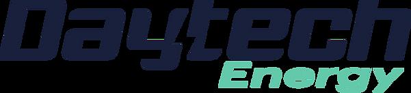 Daytech Energy Logo Transparent.png