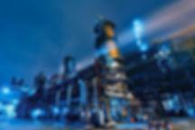 Industrial IoT Image 5.jpg