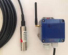 COIN CO4200-DT-LS400.jpg