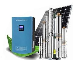 DT Energy DC SOLAR Inverter PUMP1.jpg