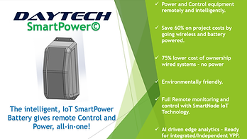 SmartPower image 4.png