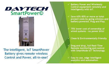 SmartPower Presentation Image.jpg