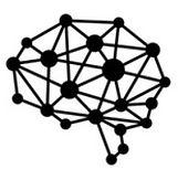 DAYTECH WSN ACORN AI Brain Node Symbol 1