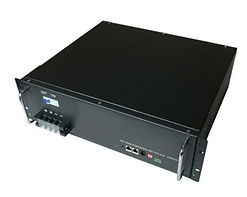 19 rack mount ESS 2.JPG