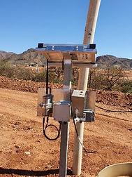 ScoutNode and Solar Battery.jpg