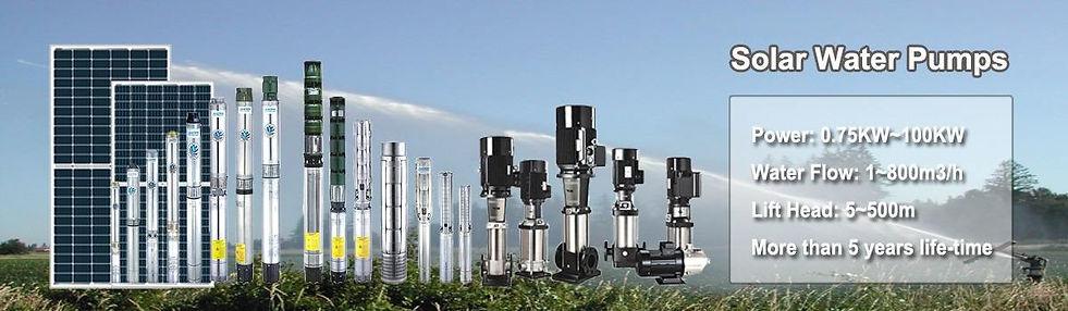 submersible bore pumps 2.jpg