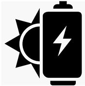 DAYTECH - Power, Batteries and Solar 1.j