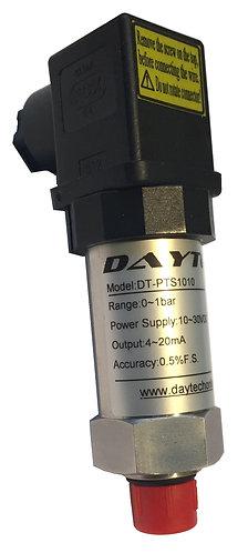 DAYTECH DT-PT3100 Pressure Transmitter