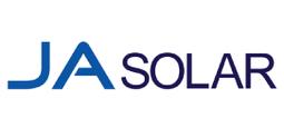 JA Solar Panels