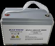 12VDC 100ah DAYTECH LFP Battery 2.png
