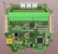 DAYTECH ACORN IoT SmartNode.jpg
