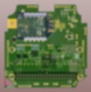DAYTECH ACORN IoT SmartNode bottom.jpg