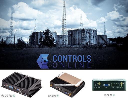 Controls Online - IPC Fanless J1.jpg
