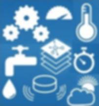 Sensors and Controls.jpg