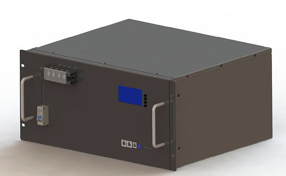 19 rack mount ESS 3D.JPG