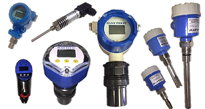 Daytech Instruments and sensors trans.png