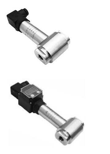 DAYTECH DT-PT5100 Differential Pressure Transmitter